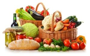 dos_cestas_de_mimbre_con_verduras