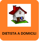 servei domicili