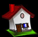 Casa-dibujo-hogar