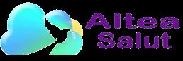 Logo-Altea-Salut_v4-desmarcateya
